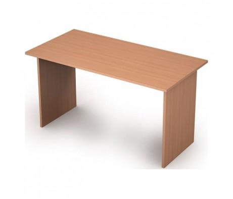 Стол прямолинейный (1400*700*750) 2С.009 Стиль