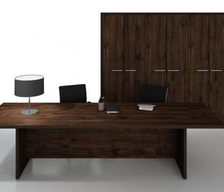 Мебель для переговорных Time-Max