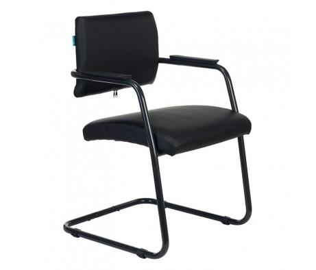 Кресло Бюрократ CH-271N-V/BLACK