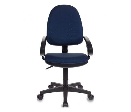 Кресло Бюрократ CH-300