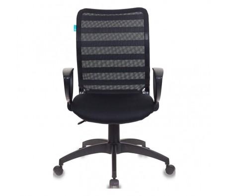 Кресло Бюрократ CH-599AXSN/32