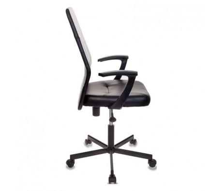 Кресло Бюрократ CH-605