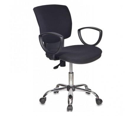 Кресло Бюрократ Ch-626AXSL