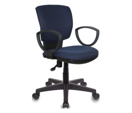 Кресло Бюрократ Ch-626AXSN