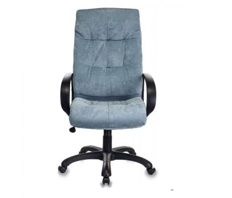 Кресло Бюрократ CH-824