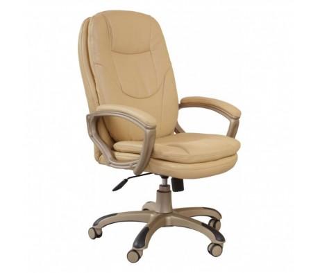 Кресло Бюрократ Ch-868AXSN