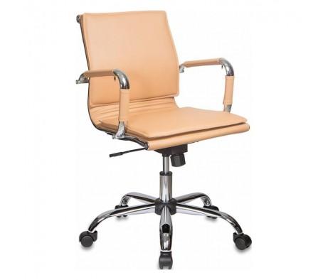 Кресло Бюрократ Ch-993-Low