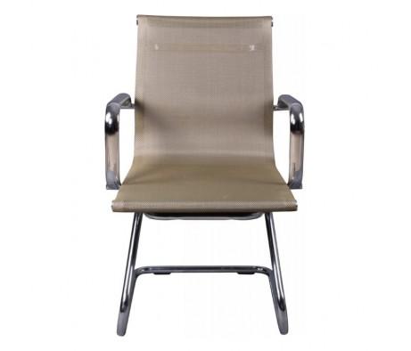 Кресло Бюрократ CH-993-Low-V Сетка