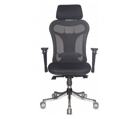 Кресло Бюрократ Ch-999ASX