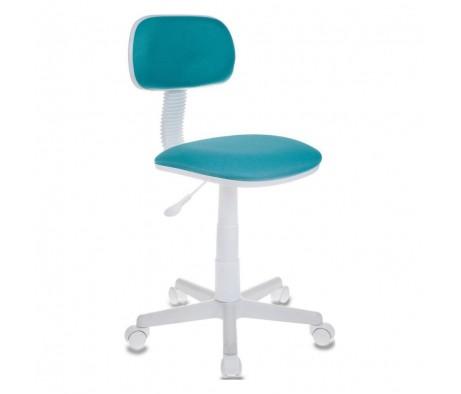 Кресло Бюрократ CH-W201NX