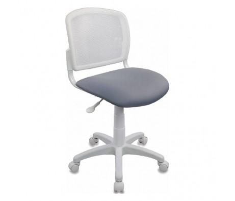 Кресло Бюрократ CH-W296NX