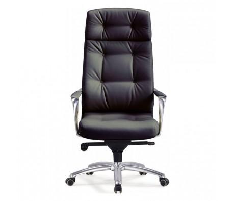 Кресло Бюрократ DAO