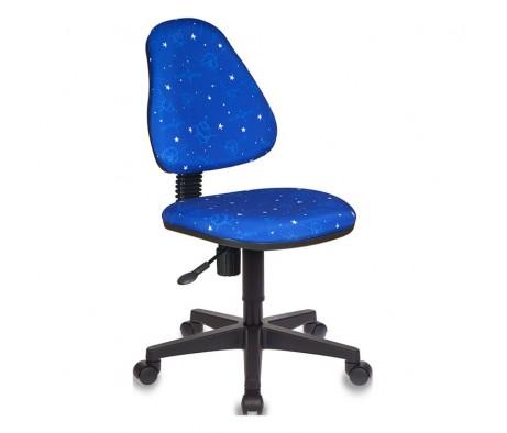 Кресло Бюрократ KD-4/Cosmos