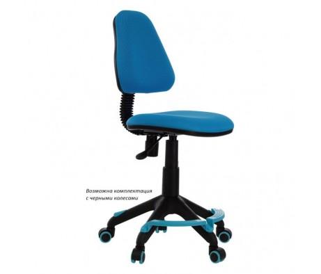 Кресло Бюрократ KD-4-F