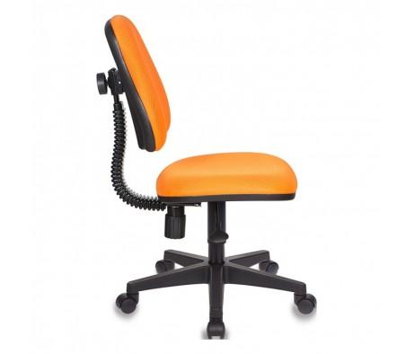 Кресло Бюрократ KD-4