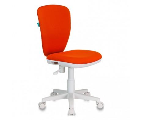 Кресло Бюрократ KD-W10