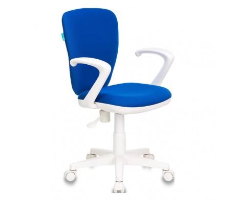 Кресло Бюрократ KD-W10AXSN