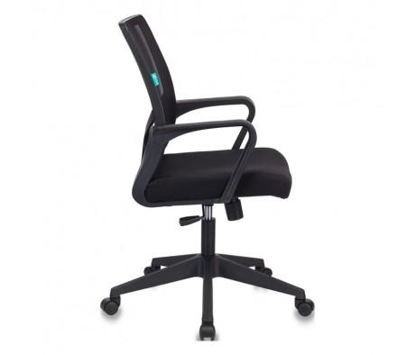 Кресло Бюрократ MC-101