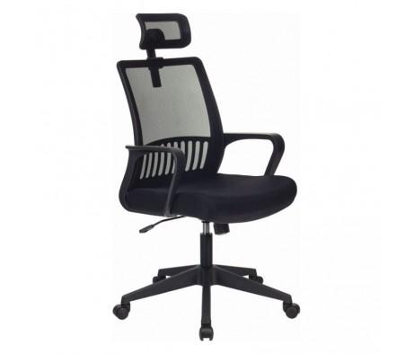 Кресло Бюрократ MC-201-H