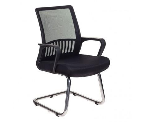 Кресло Бюрократ MC-209