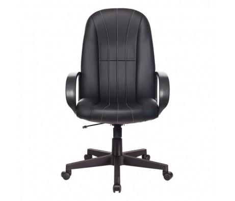 Кресло Бюрократ T-898 ECO