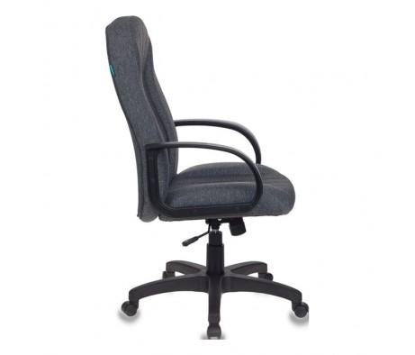 Кресло Бюрократ T-898