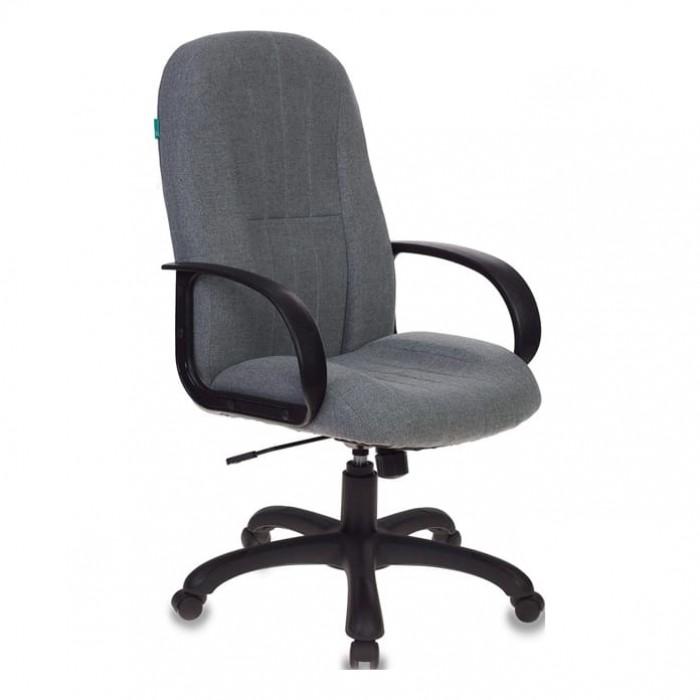 Кресло Бюрократ T-898AXSN