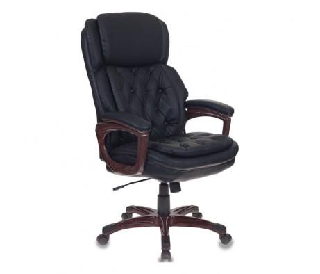 Кресло Бюрократ T-9918