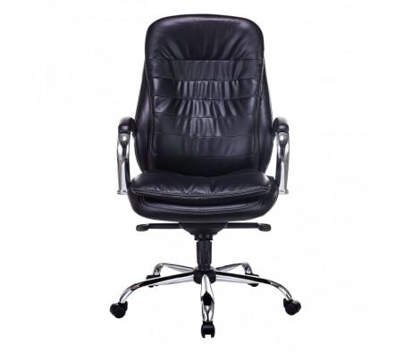 Кресло Бюрократ T-9950