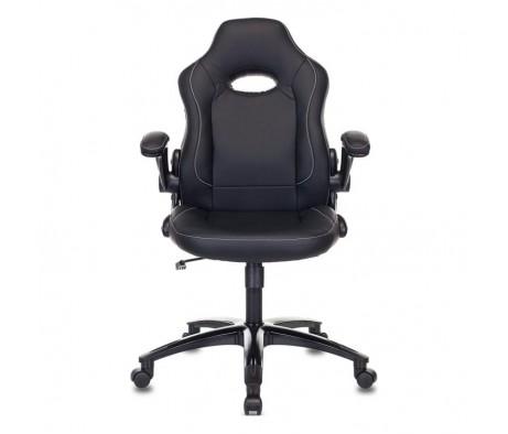 Кресло Бюрократ VIKING-1N