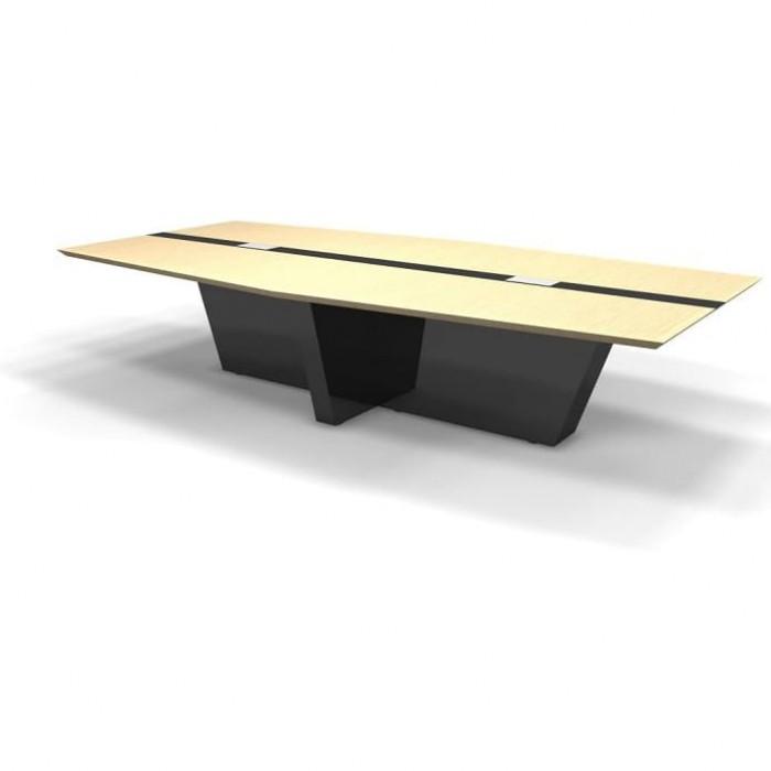 Конференц стол 260x140x78 Trevizo