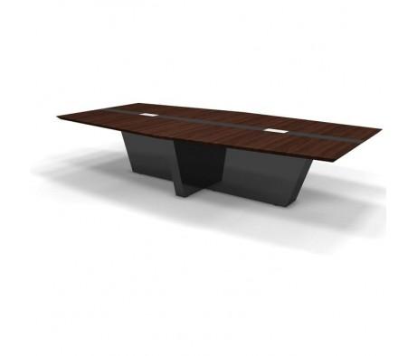 Конференц стол 360x180x78 Trevizo