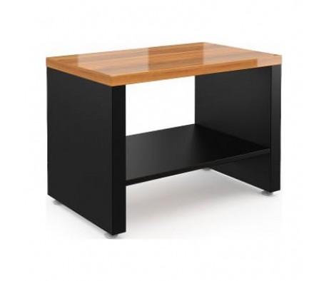 Журнальный стол Вр-1.7 Verona