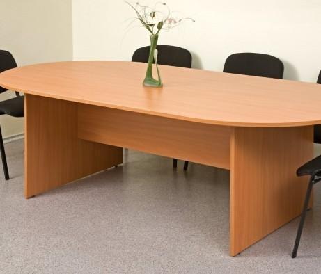 Мебель для переговорных Эдем