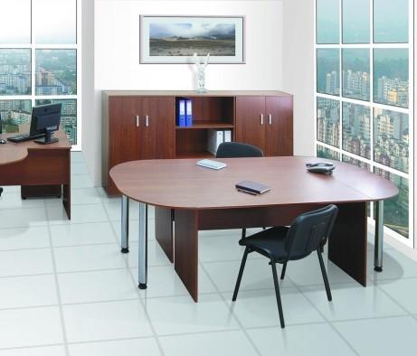 Мебель для переговорных Лайт