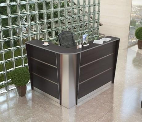 Мебель для приемной Rapid (сосна ларедо)
