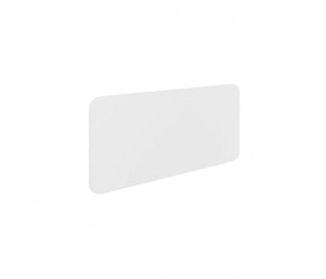 Перегородка (без крепежного эл-та) AL-5.1 Alba