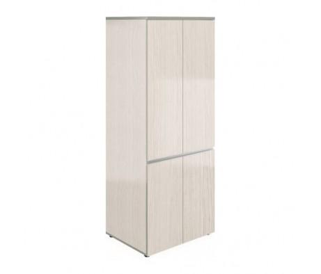 Шкаф для одежды глубокий V-2.7 Bella Vita