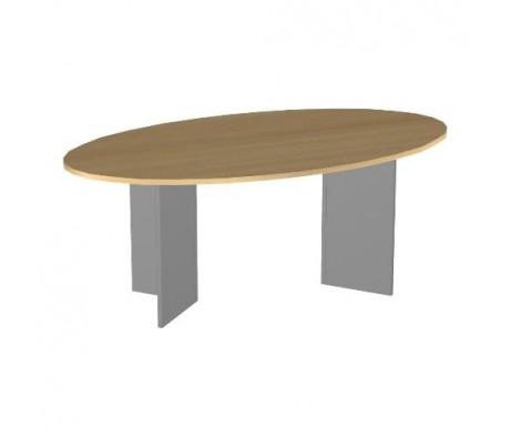 Стол для переговоров БВ-10.0 BekWem (ЛДСП)