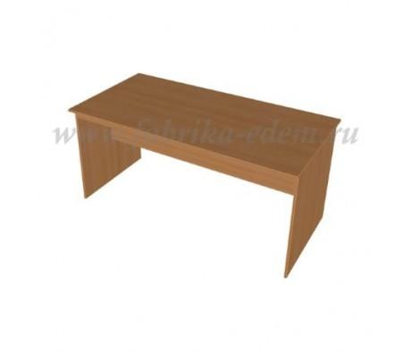 Стол для переговоров ЛТ-1.7 Лайт