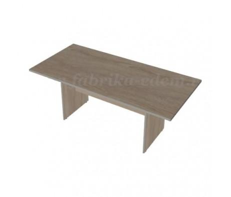 Стол для переговоров V - 1.8 Vita