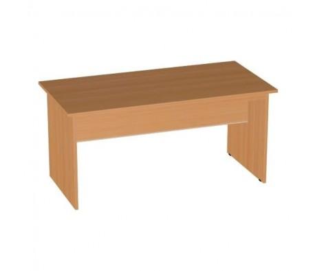 Стол для заседаний Э-24.0 Эдем-1