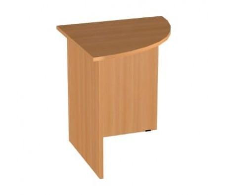 Стол приставной Э-28.0 Эдем-1