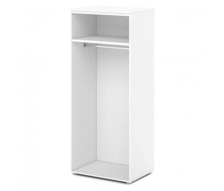 Каркас шкафа для одежды 800х588х1928 Sentida