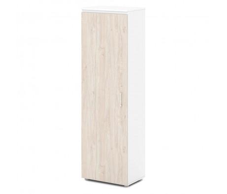 Шкаф для одежды 600х402х1928 Sentida
