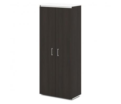Шкаф для одежды 800х402х1928 Sentida