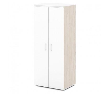 Шкаф для одежды 800х588х1928 Sentida