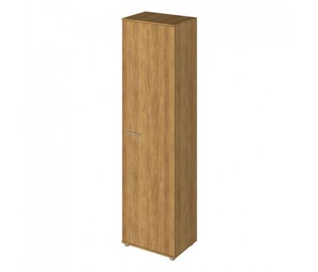Шкаф для одежды Р-621 Public Comfort