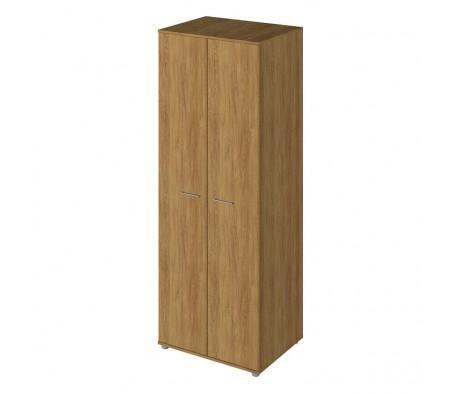 Шкаф для одежды Р-731 Public Comfort