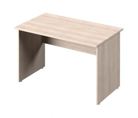 Стол письменный прямой С-12 Public Comfort